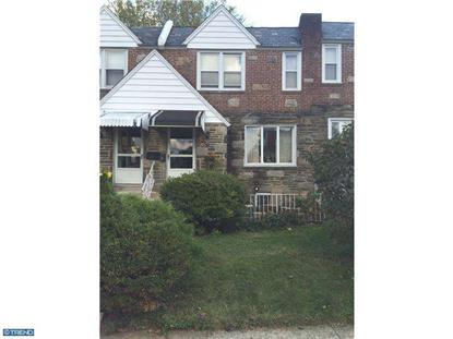 239 S BAYBERRY AVE Upper Darby, PA MLS# 6477518
