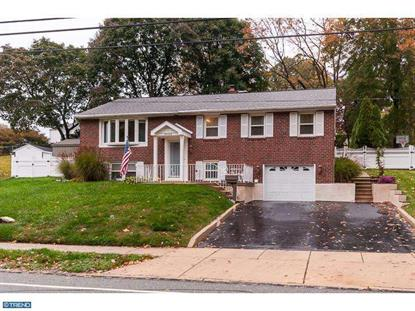 4943 CHESTER CREEK RD Brookhaven, PA MLS# 6477775