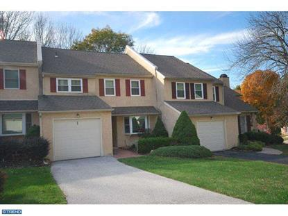 23 DUNDEE MEWS Media, PA MLS# 6478187