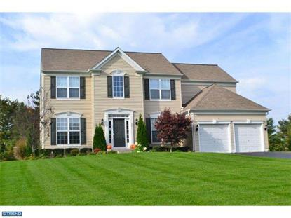 201 SULLIVAN DR Mickleton, NJ MLS# 6478192