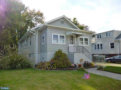 718 GREEN AVE Mount Ephraim, NJ MLS# 6478518