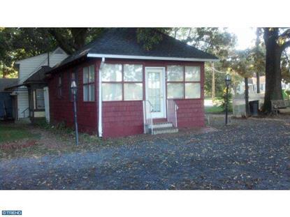 2041 S DUPONT HWY Dover, DE 19901 MLS# 6478875