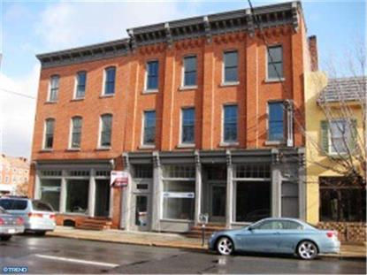 341 N QUEEN ST #2 Lancaster, PA MLS# 6478892