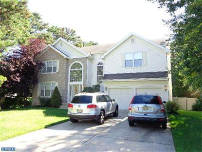 1312 WHISPERING WOODS DR Williamstown, NJ MLS# 6478900