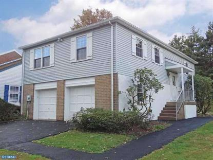 105 ROCKY CT S Chalfont, PA MLS# 6479016