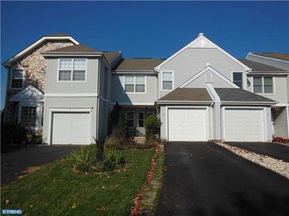 3 YORKSHIRE DR Newtown, PA MLS# 6479031