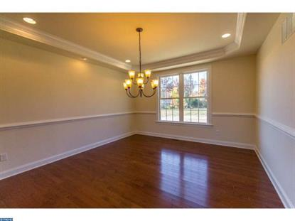 LOT 2A BRENTWOOD DR Blue Bell, PA MLS# 6479084