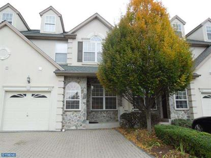 270 CENTER POINT LN Lansdale, PA MLS# 6479367