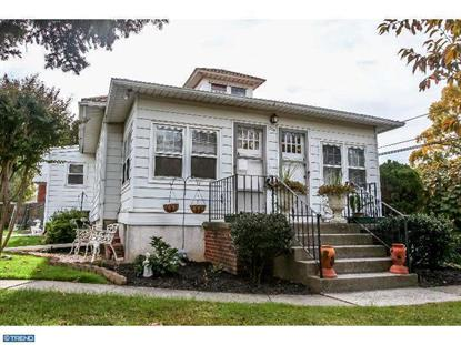 754 4TH AVE Prospect Park, PA MLS# 6479467