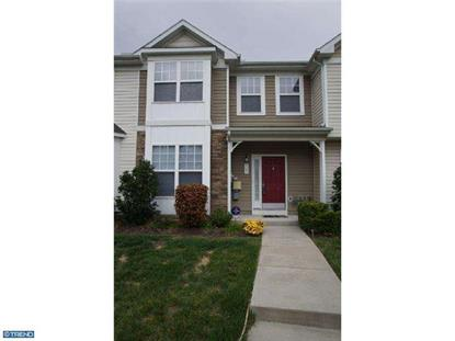 127 LADY BUG DR Dover, DE MLS# 6479564