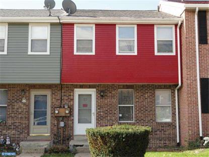 13 NOTTINGHAM CT Reading, PA MLS# 6479773