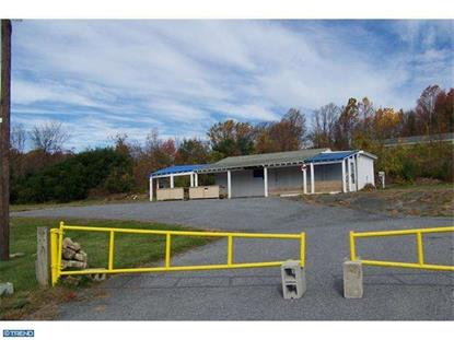 6022 MORGANTOWN RD Morgantown, PA MLS# 6479784