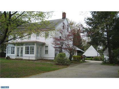 1320 WOODLANE RD Eastampton, NJ MLS# 6479862