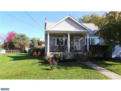 428 RUTLEDGE AVE Folsom, PA MLS# 6480258