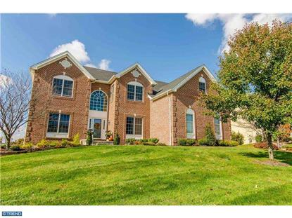 525 BENSON LN Chester Springs, PA MLS# 6480439