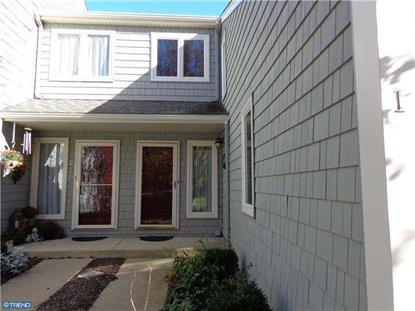 1 HARRISON RD W West Chester, PA MLS# 6480845