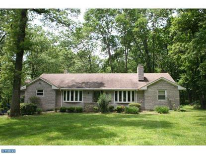 62 PIN OAK RD Montgomery, NJ MLS# 6481063