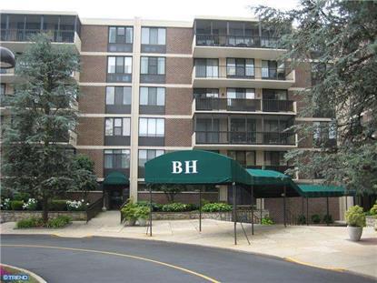 8302 OLD YORK RD #C11 Elkins Park, PA MLS# 6481155