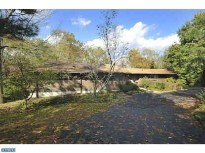 2800 QUARRY RD Huntingdon Valley, PA MLS# 6481233