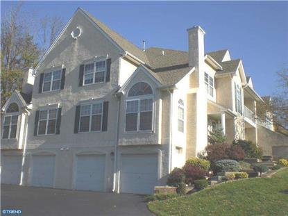 311 WOODS DR Plymouth Meeting, PA MLS# 6481273