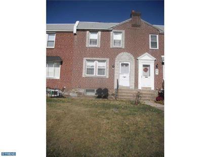 3847 BERKLEY AVE Drexel Hill, PA MLS# 6481355