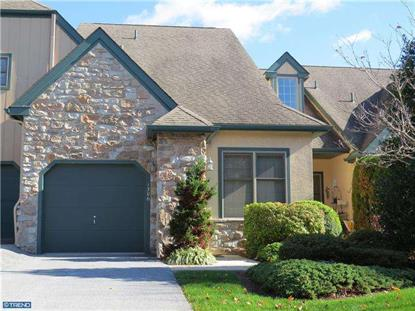 1306 ROBYNWOOD LN West Chester, PA MLS# 6481405
