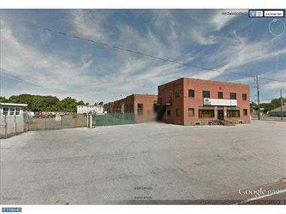 401 W HIGH ST Pottstown, PA MLS# 6481592