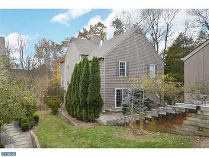 154 OLD YORK RD #3 New Hope, PA MLS# 6482175