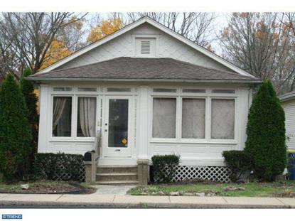 426 RAILROAD AVE Ambler, PA MLS# 6482278