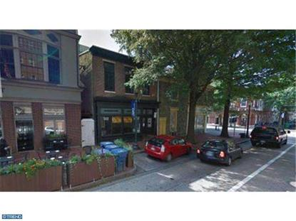 8 E GAY ST West Chester, PA MLS# 6482433