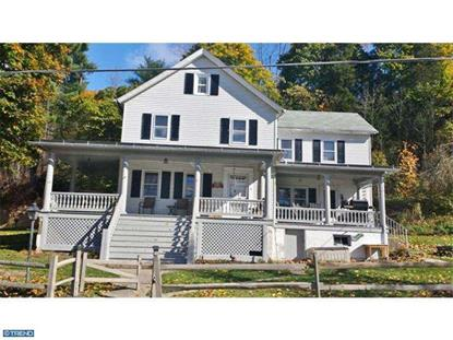 15 ROCK ROAD Pine Grove, PA MLS# 6482573