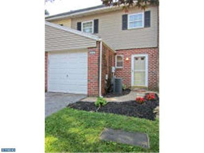 711 BEAR BLVD Reading, PA MLS# 6482589