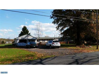 1519 COLLEGE AVE Collegeville, PA MLS# 6482733