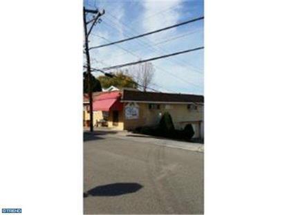 201 JEFFERSON ST Bala Cynwyd, PA MLS# 6482946