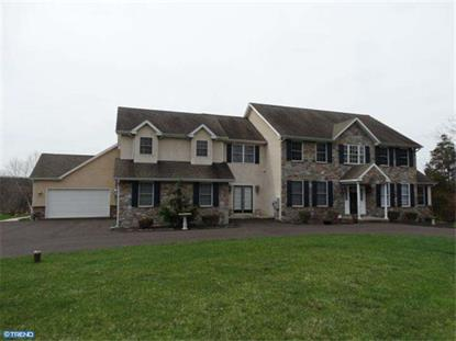 2189 ESTEN RD Quakertown, PA MLS# 6483233