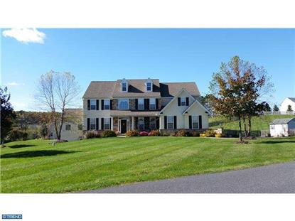 2989 SILVER CREEK CIR Kutztown, PA MLS# 6483267