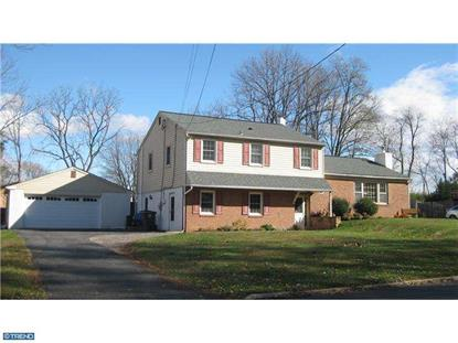 401 FALCON LN West Chester, PA MLS# 6483321