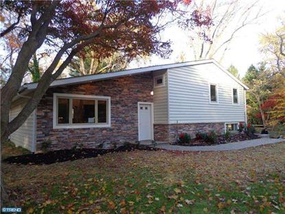 2141 VEALE RD Wilmington, DE MLS# 6483493