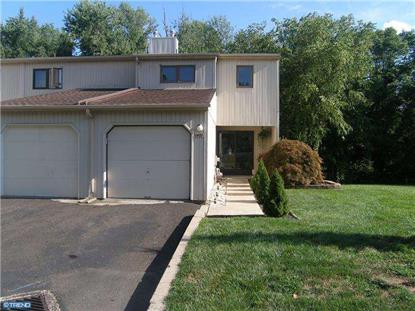 1400 SENECA RUN Ambler, PA MLS# 6483794