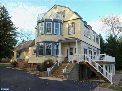107 MULLIN RD Wilmington, DE MLS# 6483889