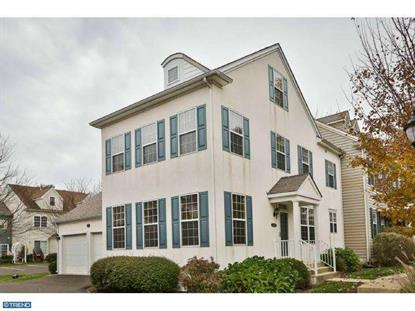 8 EDISON LN Doylestown, PA MLS# 6484295