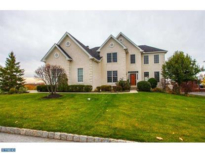 413 PRESCOTT DR Chester Springs, PA MLS# 6484346