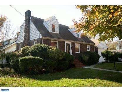 200 MYRTLE AVE Merchantville, NJ MLS# 6484472
