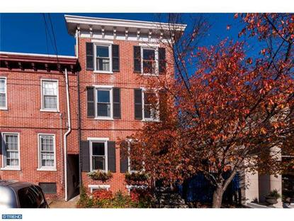 1911 N SCOTT ST Wilmington, DE MLS# 6484647