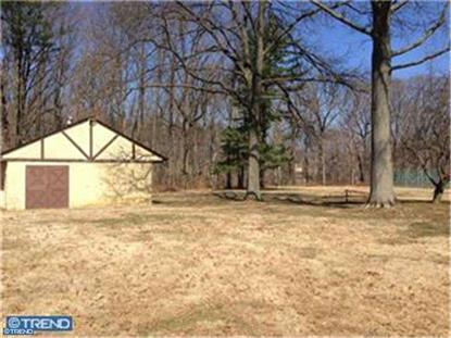 1328 OLD FORD RD Huntingdon Valley, PA MLS# 6484822