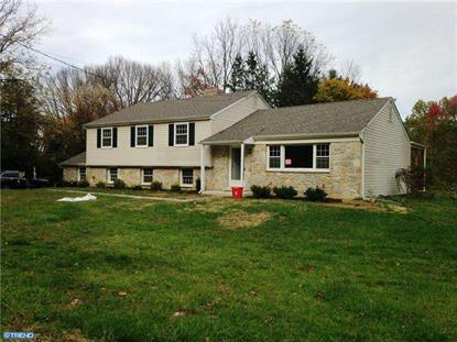 930 TYSON DR West Chester, PA MLS# 6485092