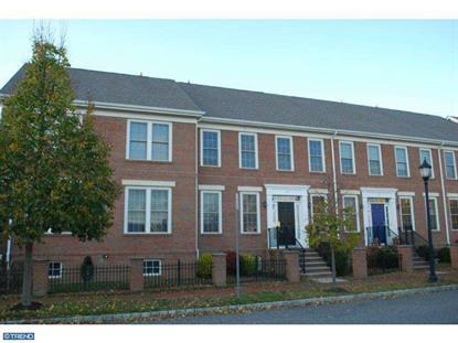 125 ELY CRESCENT Robbinsville, NJ MLS# 6485414