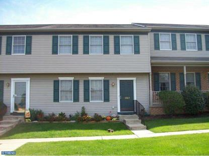 3007 OAK DR Reading, PA MLS# 6485762