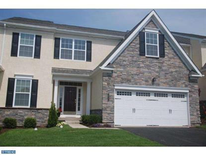 WB LF THORNDALE DR Lansdale, PA MLS# 6485779