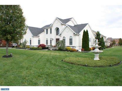 1651 PERCY LN Vineland, NJ MLS# 6485924